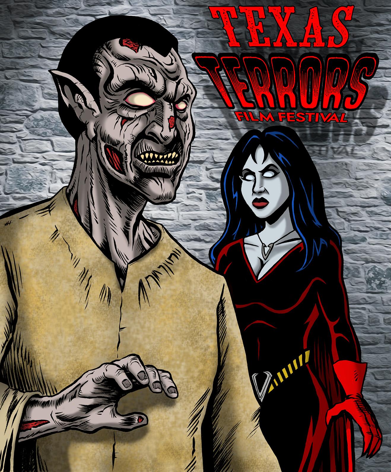 Vampires_Zombie_3_small