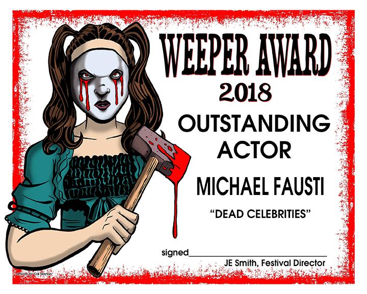 WEEPER_Actor