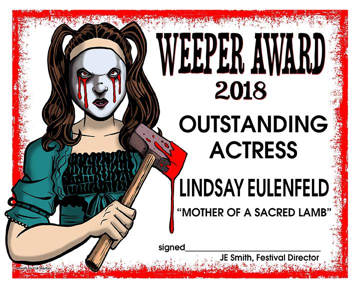 WEEPER_Actress