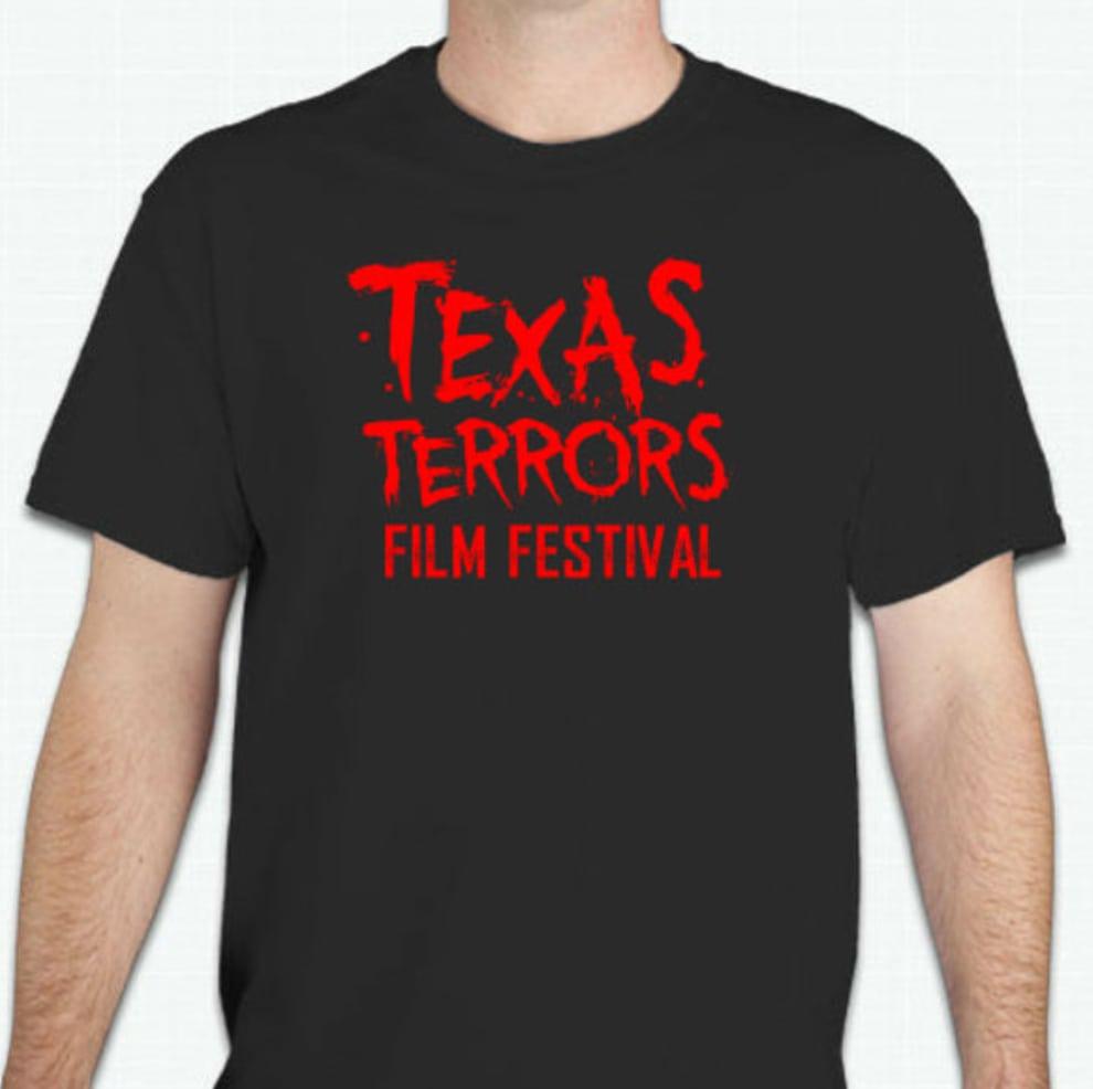 tshirt-texas-terrors